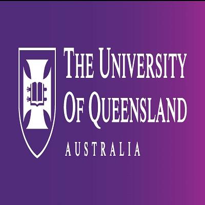 University of Queensland, Brisbane