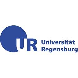 University of Regensburg, Regensburg