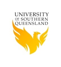 University of Southern Queensland, Toowoomba