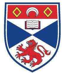University of St Andrews, St-Andrews