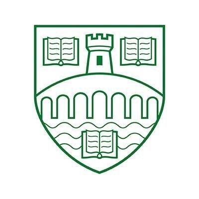 University of Stirling, Stirling