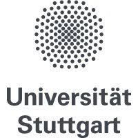 University of Stuttgart, Stuttgart