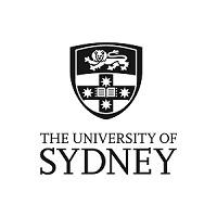 University of Sydney, Sydney