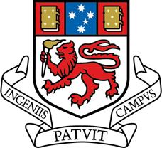 University of Tasmania, Hobart