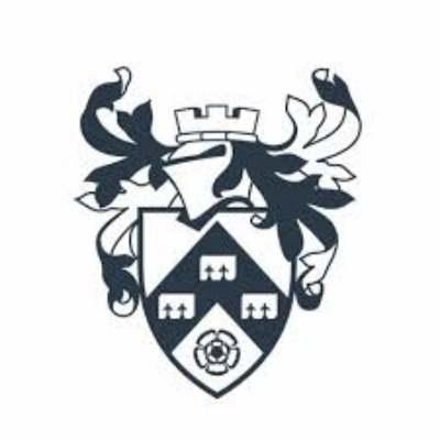University of York,York