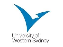 Western Sydney University, Sydney